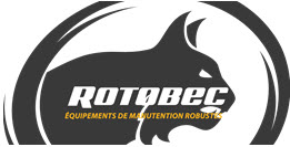 Rotobec